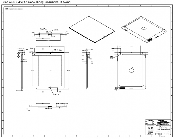 Case Design Guidelines for Apple Devices